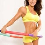 Fitness Idol – Erin Stern