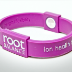 Rootbalance Negative Ion Bracelet