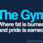 Monday #Fitness #Motivation