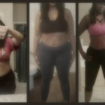 #Weightloss Before and Afters Part II