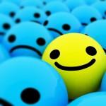 FFFC #Challenge #25:  Positivity