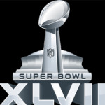 2013 XLVII Super Bowl – Who Do You Want To Win?