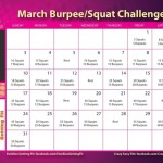 FFFC March Madness Challenges 2013