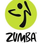 March is Zumba Month at FFFC!