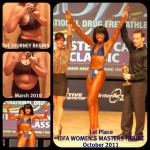 Featured Fitale Georgina Graham