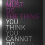 Monday #Motivation