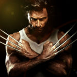 Hugh Jackman Got Cut for Wolverine! Here's How He Did It