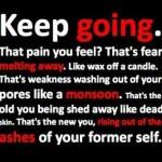 Friday #Motivation