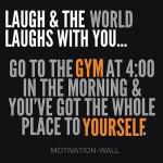 Thursday #Motivation