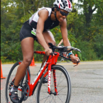 FFFC Women Who Ride Series – Lisa Williams