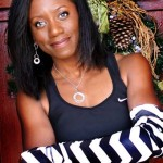 Femme Fitale Fit Club present Fierce Women Series – fRAN Johnson