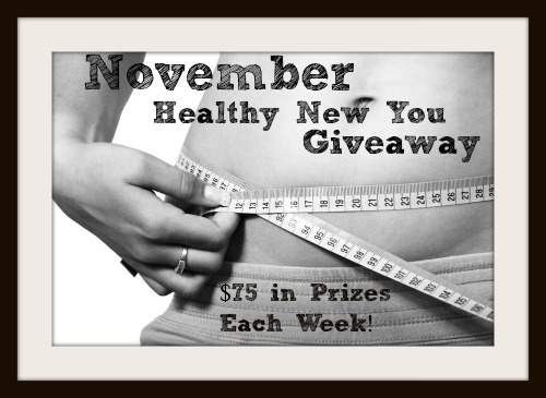 November-Healthy-New-You