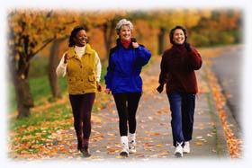 cardio-exercise-walking