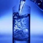 Noon Fitness Flash Challenge – Drink Water