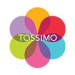 Tassimo T55 Single Cup Brewer Giveaway!