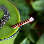 Simple Green Smoothies' 30-Day Green Smoothie Challenge