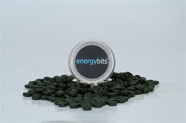 energybits_with_bits_best_small_