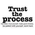 Wednesday #Motivation