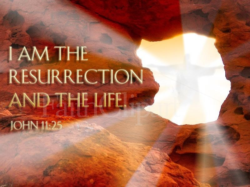 resurrection.life_1