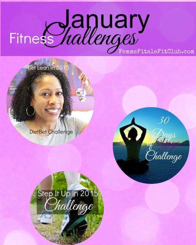 JanuarJanuary Get Lean in 2015 Fitness Challenges #fitness #januaryfitness #januaryfitnesschallenges #getfitin2015 #getleanin2015