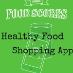 EWG Food Scores App Scores Big!