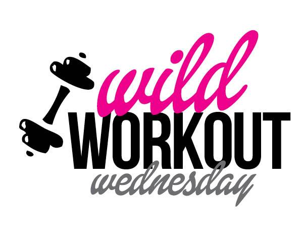 The Fit Foodie Mama Wile Workout Wednesday