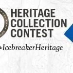 Celebrate 20 Years with Icebreaker Merino + Contest