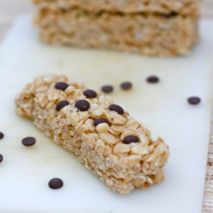 kettle_corn_granola_bars3