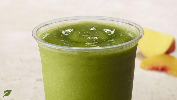 green-passion-power-smoothie-medium.desktop