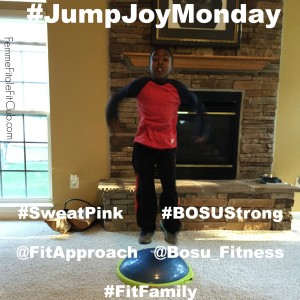 JumpForJoyMonday