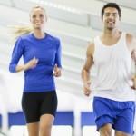 February Walk/Run Challenge