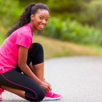 5 Ways To Achieve Fitness Goals