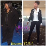 Featured Fitale – Chaunda Walls of Bella Fitness Group