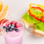 5 Morning Nutrition Tips to Make Every Day Your Healthiest Day