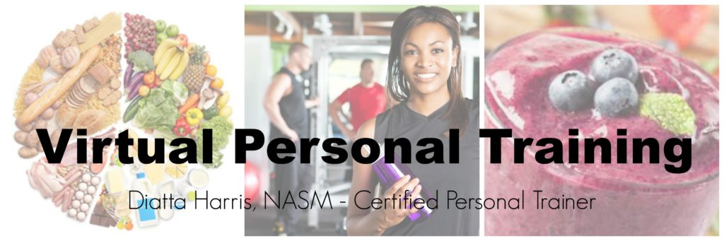 virtual-personal-training