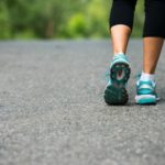 How To Walk To Lose Weight Part 2
