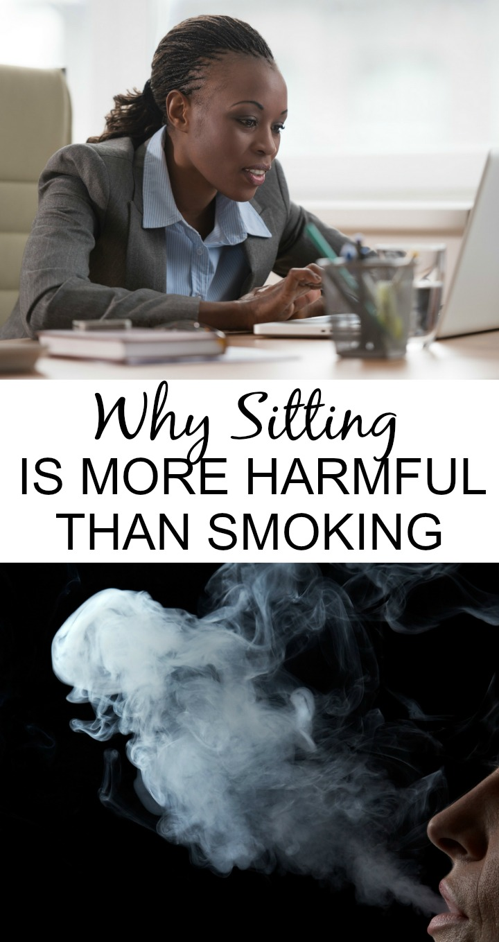 why smoking is harmful to your health In fact, smoking accounts for 30 percent of all cancer deaths in the us learn exactly why smoking is so bad for the health, and why people should quit smoking damages nearly every organ in the .