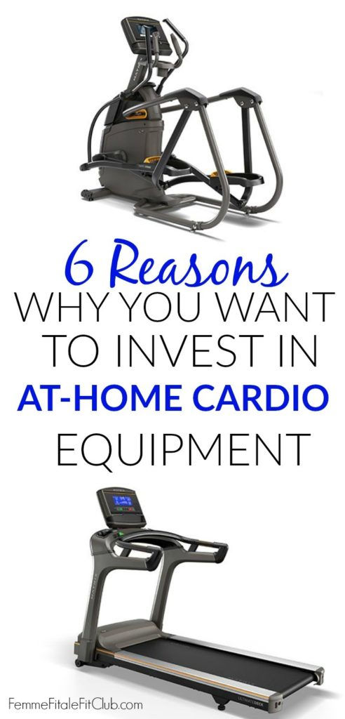6-reasons-why-you-want-to-invest-in-at-home-cardio-equipment