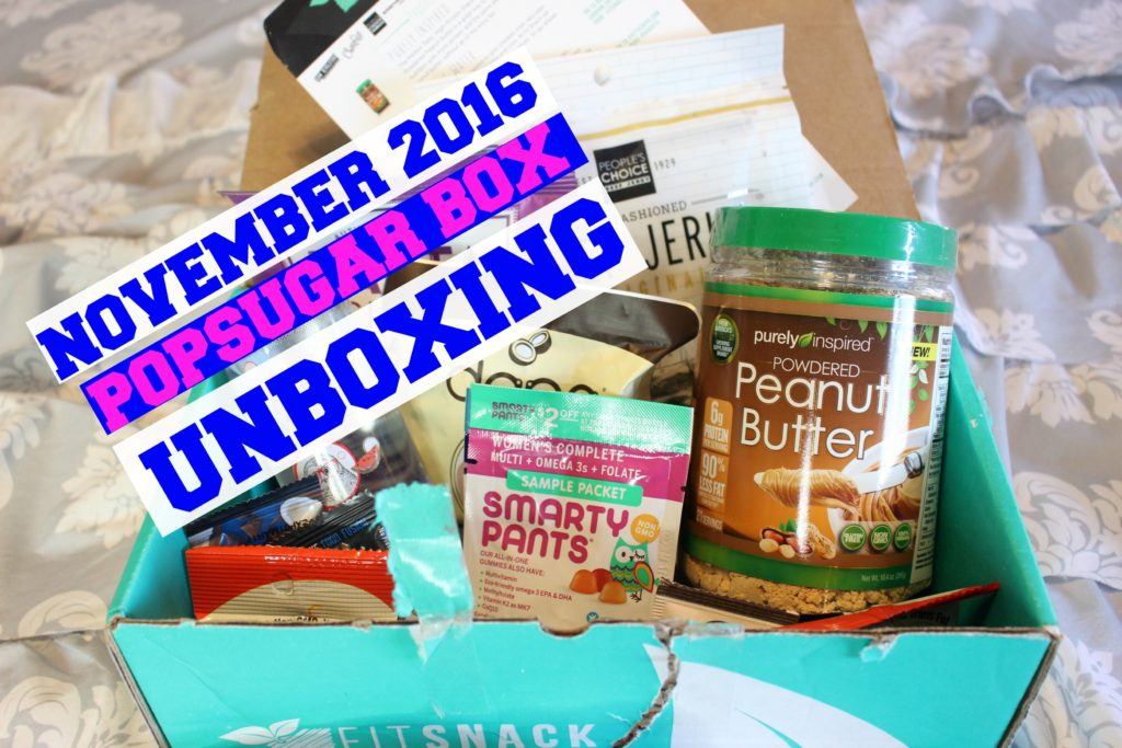 november-2016-popsugar-must-have-box-unboxing