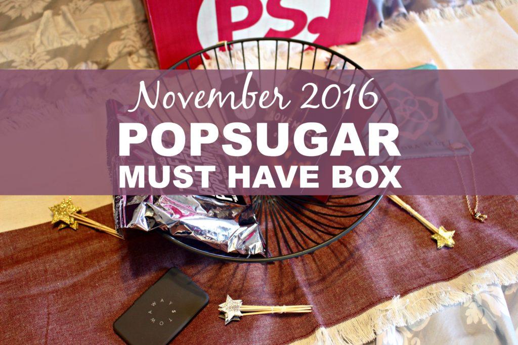 november-2016-popsugar-must-have-box-banner