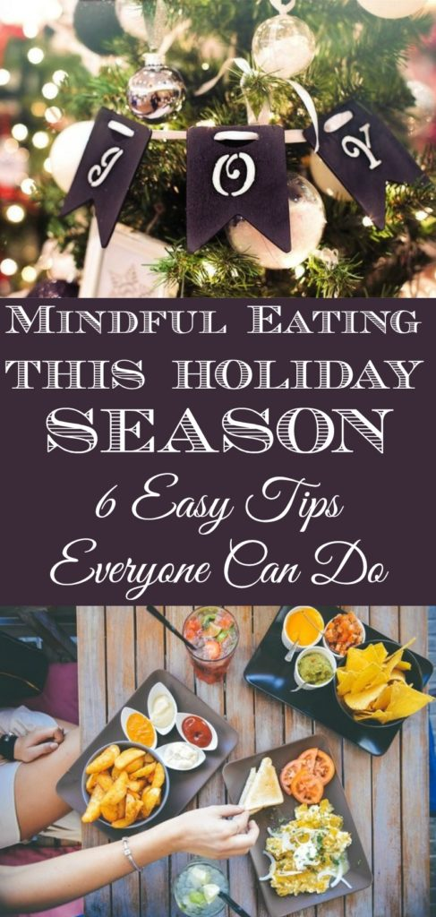 mindful-eating-this-holiday-season-6-tips-everyone-can-do