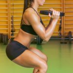 How to Tone Your Arms and Get Rid of The Flab For Good