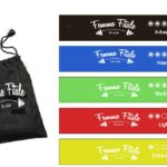 Pre-Order Our Mini Loop Resistance Bands