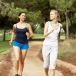 Finding Fitness: Top Apps to Help You Make Healthy Changes