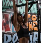 How To Lose Weight With Pull Ups and Push Ups