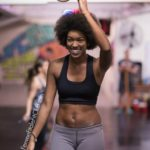 10 Critical Things To Know About Exercise