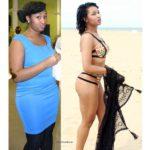 Featured Fitale – Taneisha Fletcher