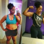Featured Fitale – Latrice Nichols