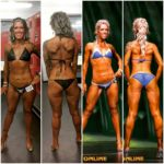 Featured Fitale – Rebecca Stanisky
