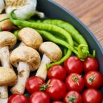 Does A Vegan Diet Make You Lose Weight?
